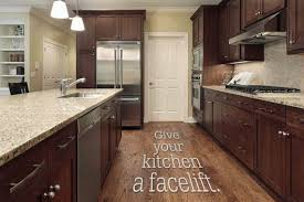 florida home improvement associates orlando. kitchen refacing florida home improvement associates orlando a