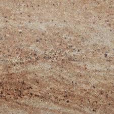 Ivory Brown Granite marble ideas granite 5996 by uwakikaiketsu.us