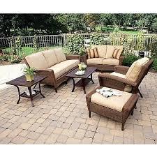 home depot wicker furniture. Martha Stewart Patio Furniture Home Depot Marceladickcom Living Outdoor Wicker G