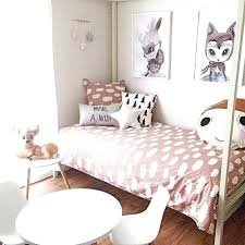 Pink And Grey Bedroom Dusty Pink Bedroom Glamorous Pink Teenage Rooms Cheap  Ways To Decorate A . Pink And Grey Bedroom ...
