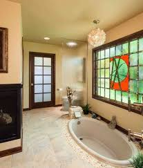 How To Plan A Bathroom Remodel Fascinating Bathrooms