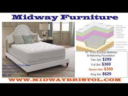 375 kB Free Midway Furniture Mp3 – Home Pages Player