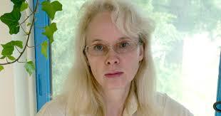 Kentucky Women Writers Conference Welcomes 'Bad Behavior' Author Mary  Gaitskill   UKNow