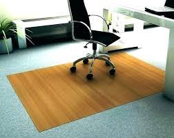 carpet for office computer desk floor mats chair mats for carpet desk chair for carpet plastic