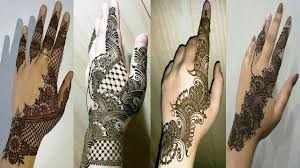Design Photo Free Download Mehndi Design Hd Wallpaper Free Download Mehndi Design
