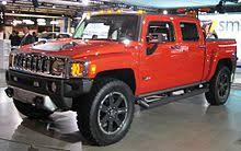 2018 hummer h3. beautiful 2018 2009 hummer h3t with 2018 hummer h3