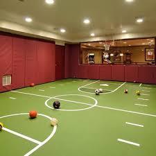 cool basement ideas for kids. Cool Basement Ideas For Kids D