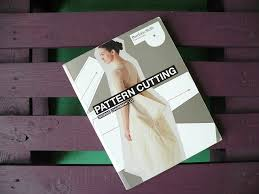 Pattern Cutting Impressive Review Pattern Cutting Books CocoWawa Crafts