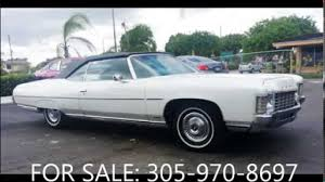 AceWhips.NET- FOR SALE: White 1971 Chevy Vert- CALL OR TEXT: 305 ...