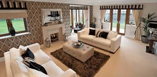 Show Interior Designs House Stunning Show Home Interior Design R On Fabulous Decoration Ideas Homes