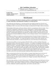 Security Manager Resume Examples Best Solutions Of Sample Security Manager Resume Guard Templates 10