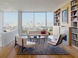 6 choose a light color palette apartment furniture ideas