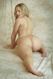 453 best images about Likes BBW on Pinterest