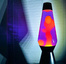 grande lava lamp beautiful lava lamp for purple lava lamps lava lamp grande lava lamp rainbow
