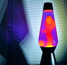 grande lava lamp beautiful lava lamp for purple lava lamps lava lamp grande lava lamp rainbow
