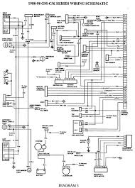 98 Chevy K1500 Wiring Diagram Chevy Ignition Wiring Diagram