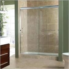rain glass shower doors showers rain glass shower rain glass shower door rain x glass treatment