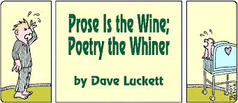 Image result for wine and poetry