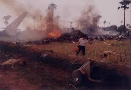 Vietnam Airlines Flight 815