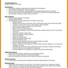 Unique Job Description Resume Office Assistant Descriptions Duties