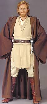this tunic will provide the appearance of a jedi v neck