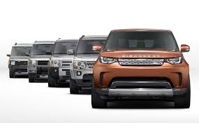 2018 land rover defender price. simple price 2018 land rover defender rear picture with land rover defender price