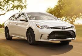 Keyes Toyota in Van Nuys | Dealership in Los Angeles, CA