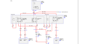 pin relay wiring diagram solidfonts 5 pin relay wiring diagram awesome sample detail