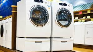 High Efficiency Detergent Vs Regular Can You Use Regular Laundry Detergent In The New High Efficiency