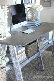 homemade office desk. articles with home office nook tag homemade desk u