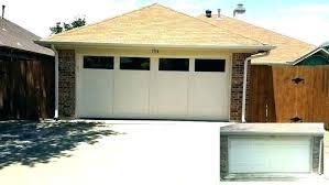 garage doors cost garage door opener installation cost automatic garage doors cost installed automatic garage door