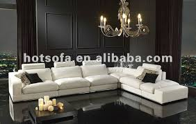 italian leather furniture manufacturers. Manufacturers In Bangalore Pure Leather Sofa And View Italian Furniture
