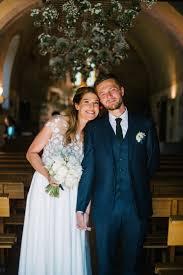Un Mariage En Haute Savoie Faustine Arthur Le Blog De