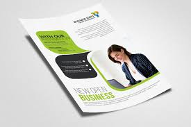 Law Firm Brochure Stunning Law Firm Business Flyer Template Ad