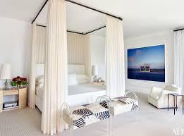 Bedroom Cool Furniture Rental Stores Near Me Rent To Own Bedroom