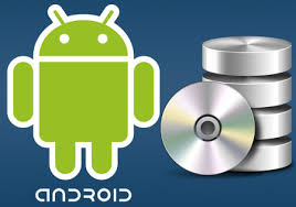 android phone logo. android backup logo phone