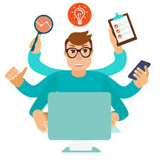 if you re looking for a company to complete your scholarshipessay  if you re looking for a company to complete your scholarshipessay then uk bestessays has exactly what you need goo gl cugiaj