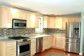 how much does it cost to paint a kitchen average cost of painting kitchen cabinets cost