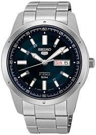 Мужские наручные <b>часы Seiko SNKN67K1</b>, производитель <b>Seiko</b> ...