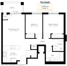 home office layout planner. Home Office Layout Planner