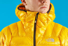 last updated december 2018 for winter 2019 we ve updated our guide of the best down jackets with the 12 best picks for winter 2019 s and links have