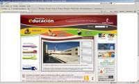 http://www.educa.jccm.es/educa-jccm/cm/educa_jccm/tkContent?idContent=85693&locale=es_ES&textOnly=false