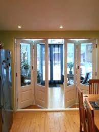 internal folding door internal doors folding timber bi fold door painted white internal doors double bi