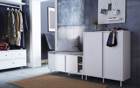 ikea hallway furniture. looking for smart storage solutions your small hallway ikea offers a wide range of ikea furniture w