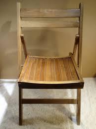 vintage furniture manufacturers. Antique Wooden Folding Chair Vintage Wood Slat Seat Fold Park Chairs Styles Curved 067392ab6719 Furniture Manufacturers L