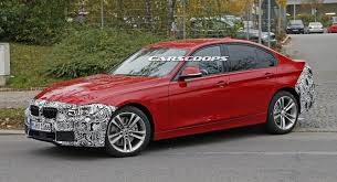 2018 bmw 3 series. delighful series for 2018 bmw 3 series p