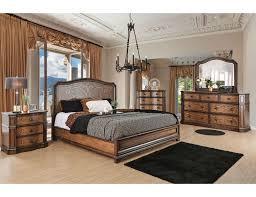transitional bedroom sets. Plain Sets To Transitional Bedroom Sets L