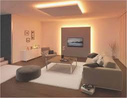 Wohnzimmer Mit Esszimmer Bilder Wohnzimmer Traumhaus
