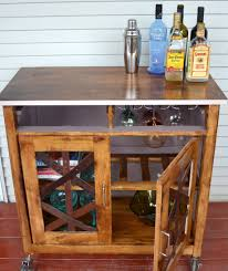 ... Striking Smallme Bar Ideas Image Design Pictures Diy Ideassmall  Picturesdiy 100 Small Home Decor ...