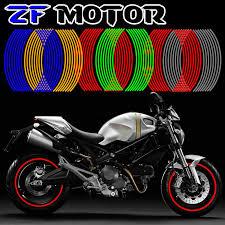 Cheap <b>Motorcycle</b> Steering wheel <b>Aluminum 22mm Handlebar</b> for ...